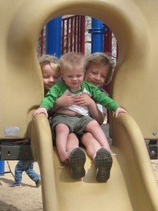 4-2-11_Boys_in_City_Park_015
